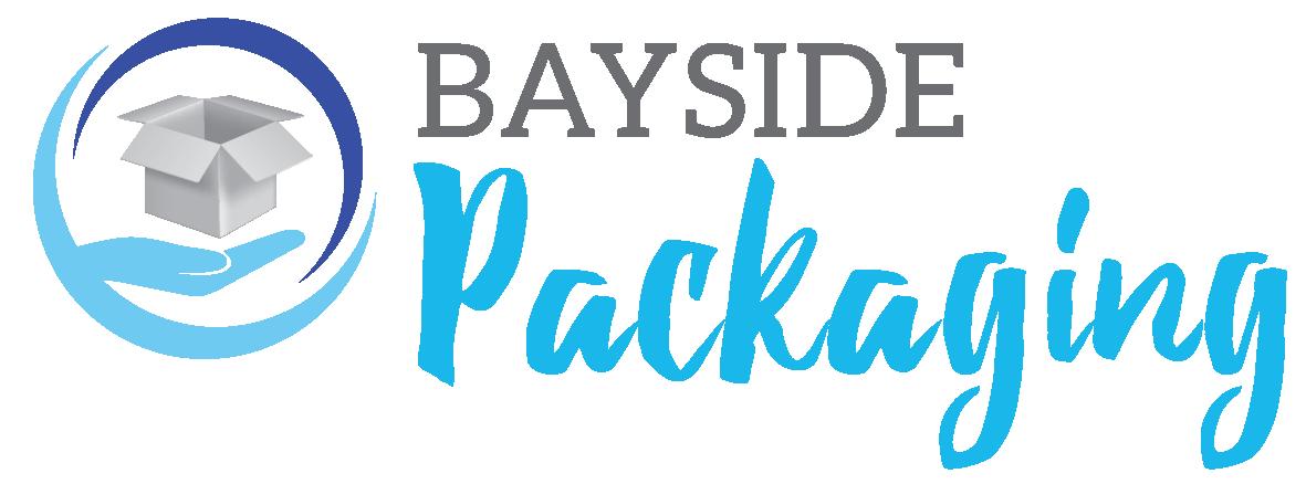 Bayside Packaging